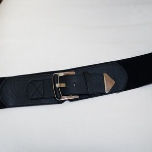 Accessories - Stretchy belt